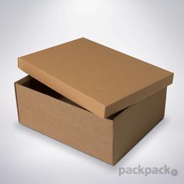 7f9884f62 Krabičky z prírodnej lepenky | Predaj obalov Packpoint.sk