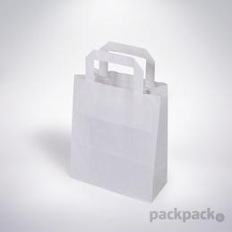 b302ec7af Papierové tašky za prijteľné ceny | Packpoint.sk