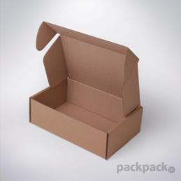519c86fb0 Kartónová krabička 130x110x60 hneda