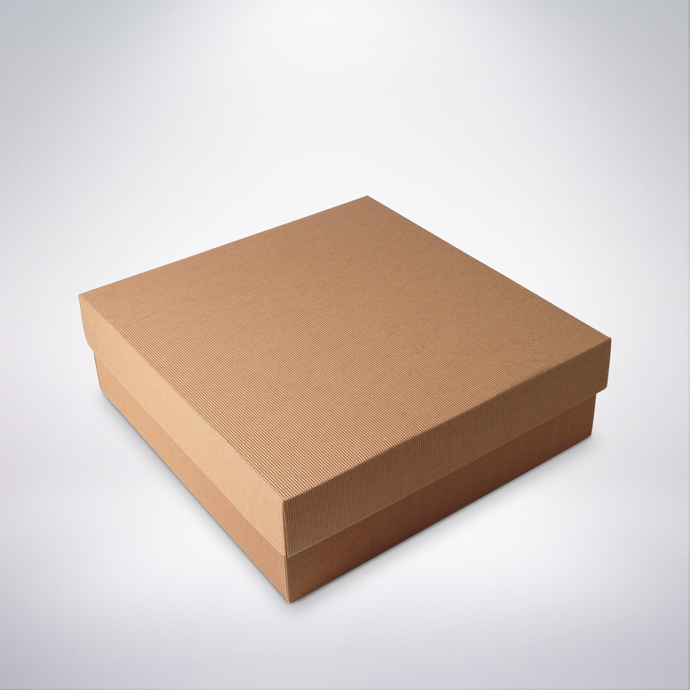 f65ee203b Darčeková krabička s vekom Darčeková krabička 345x335x110 - OK023